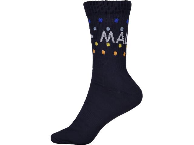 Maloja MuttlerM. Sport Socks mountain lake